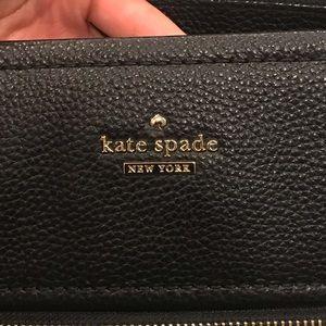 kate spade Bags - Kate Spade Large Tote